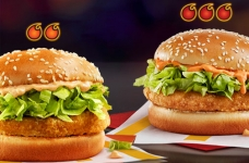 McDonalds Coupons, Deals & Specials for Canada March 2021 | Free Spicy McChicken + New Coupons