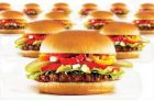 Harvey's 2 Can Dine for $10.99 Coupon