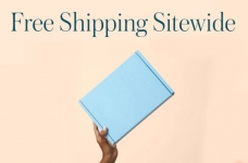 Shoppers Drug Mart Free Shipping on All Orders