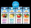 SmartSource.ca – SunRype Chilled Juice