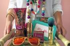 Benefit Hoola Collection Giveaway