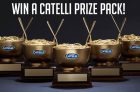 Catelli Real Life Awards Contest