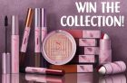PUMA x MAYBELLINE New York Collection Contest