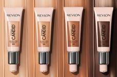 Revlon Photoready Candid Foundation Coupon