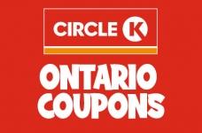 Circle K Ontario Coupons September 2021 | Free Tic Tacs + Free Coffee Tuesdays