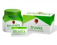Truvia Calorie Free Sweetner Sample