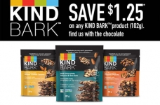 KIND Bark Coupon