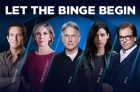 Get CBS All Access FREE For 1 Month