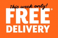 Free Little Caesars Delivery