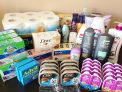 SaveaLoonie Shopping Trips – March 15th 2015
