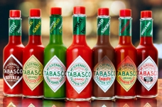 Tabasco Product Coupon