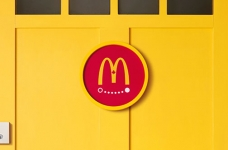 Free McDonald's Delivery