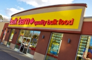 Bulk Barn Coupon – 20% Off