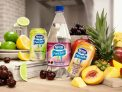 Free Nestle Pure Life Sparkling Products *GONE*