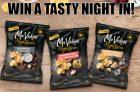 Win A $1000 Tasty Night In