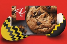 No Frills Contest | Win a $250 Gift Card