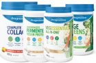 Try Progressive Nutritional Products for Free!