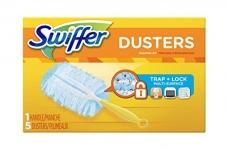 Swiffer Duster Kits Deal