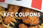 KFC Coupons Canada July 2020 | NEW Spicy Popcorn Chicken + $30 Sharing Bucket