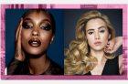 Redken & Maybelline Fashion Week Beauty Giveaway