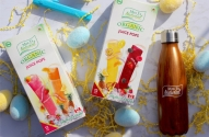 Win a Kisko Mrs. J's Prize Pack