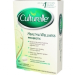 SmartSource.ca – Culturelle Coupon