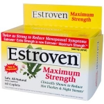 SmartSource.ca – Estroven Coupon
