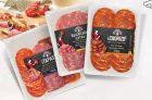 Olymel Spanish Deli Meat Coupon