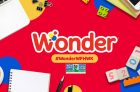 Wonder Bread Working from Home with Kids Contest