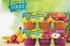 ChickAdvisor – Mott's Fruitsations+Fibre