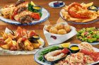 Red Lobster Coupons, Discounts & Specials in Canada