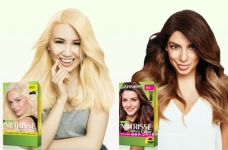 Garnier Nutrisse Ultra Color Coupon