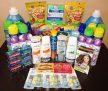 SaveaLoonie Shopping Trips – April 8th 2015