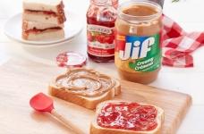 Free Jif PB Spoon Offer