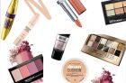 ChickAdvisor – Maybelline New York Cosmetics