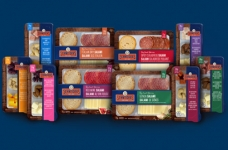 Schneiders Coupon | Save $1 Off Snack or Protein Kits