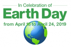 Bulk Barn Earth Day Promotions