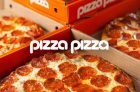 PizzaPizza Coupons & Offers | August 2020