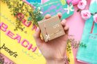 Benefit 5 Days of Hoola Giveaway