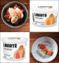 #Libertecuisine Inspire Your Inner Chef Contest