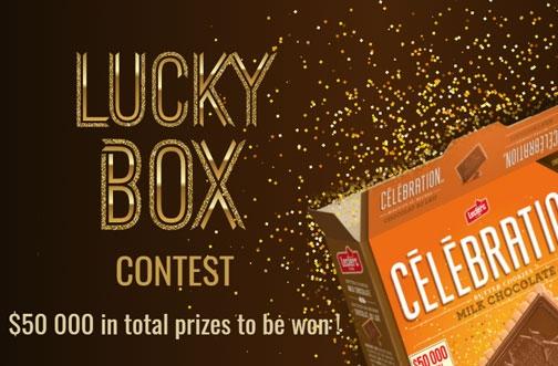 Leclerc Contest | Celebration Contest