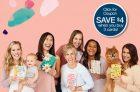 Carlton Cards Coupon | Save $4 Off