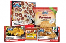 Al Safa Foods Coupons