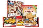 Al Safa Foods Coupons
