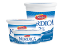 Hidden webSaver.ca – Nordica Cottage Cheese Coupon