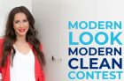 Persil Modern Look Modern Clean Contest