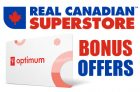 Superstore (ON) PC Optimum Point Offers + Best Deals This Week