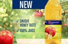 Rougemont Honeycrisp Apple Juice Coupon