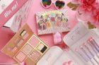 Benefit Cosmetics & SLMissGlam Giveaway