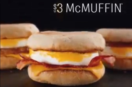 McDonalds Coupons, Deals & Specials for Canada May 2021 | McDonald's Vault + $3 McMuffin + Daily Deal Drops + NEW Super Chill Drinks